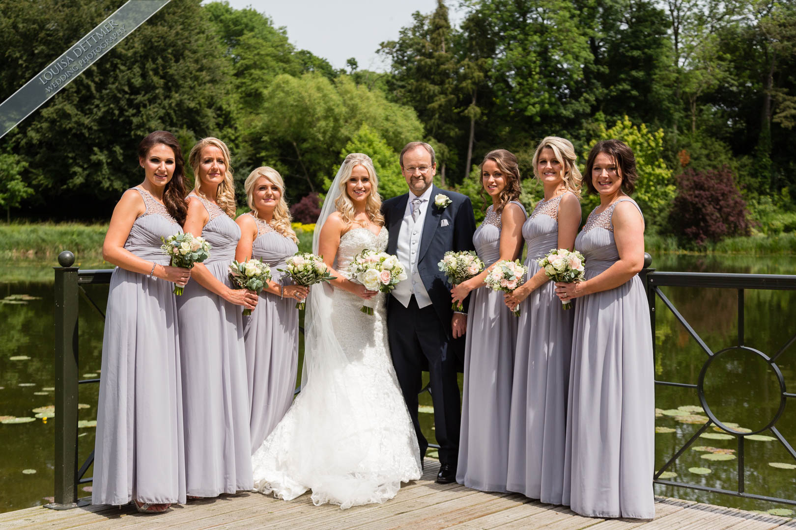 Louisa Dettmer Wedding Photography Sarah & Elliot, The Orangery Maidstone