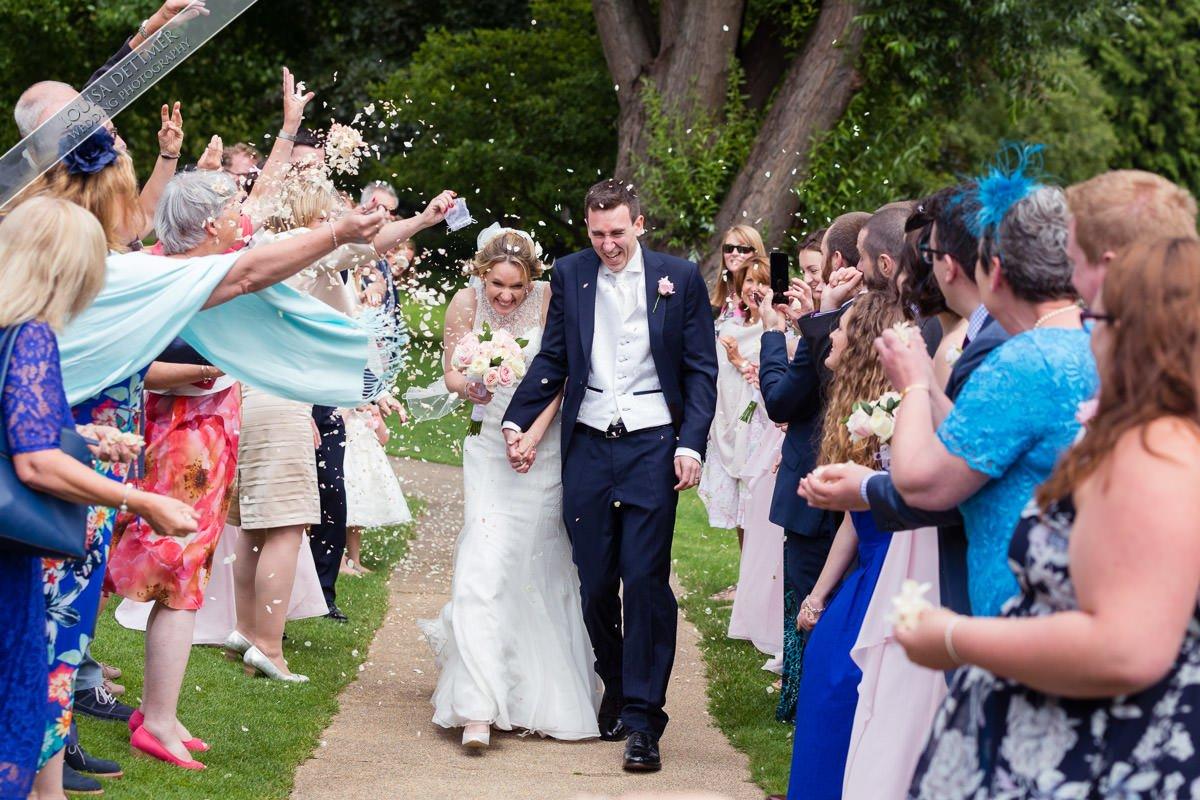 Louisa Dettmer Wedding Photography Rebecca & Alexander, Orangery Maidstone