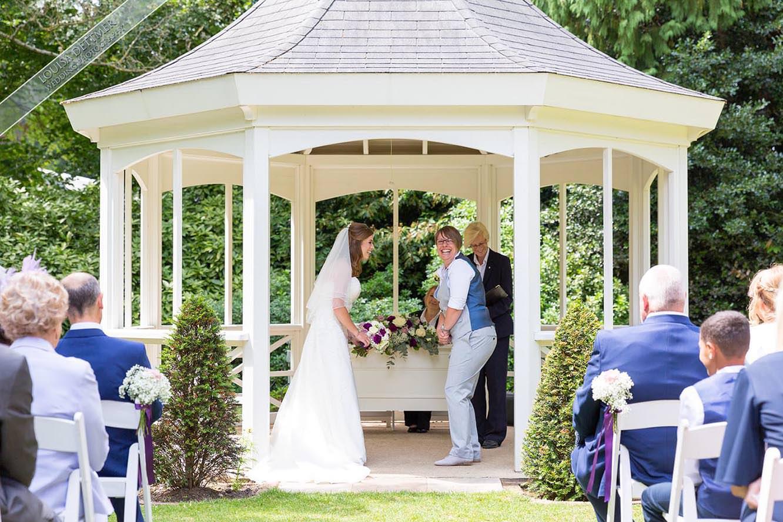 Kent Wedding Photographer, The Orangery Maidstone, Louisa Dettmer Wedding Photography