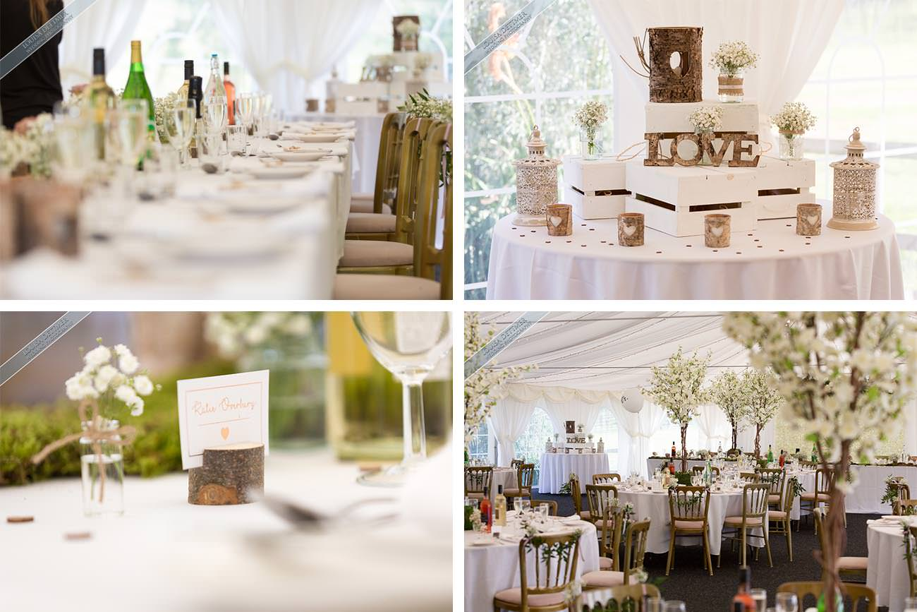 Louisa Dettmer Wedding Photography