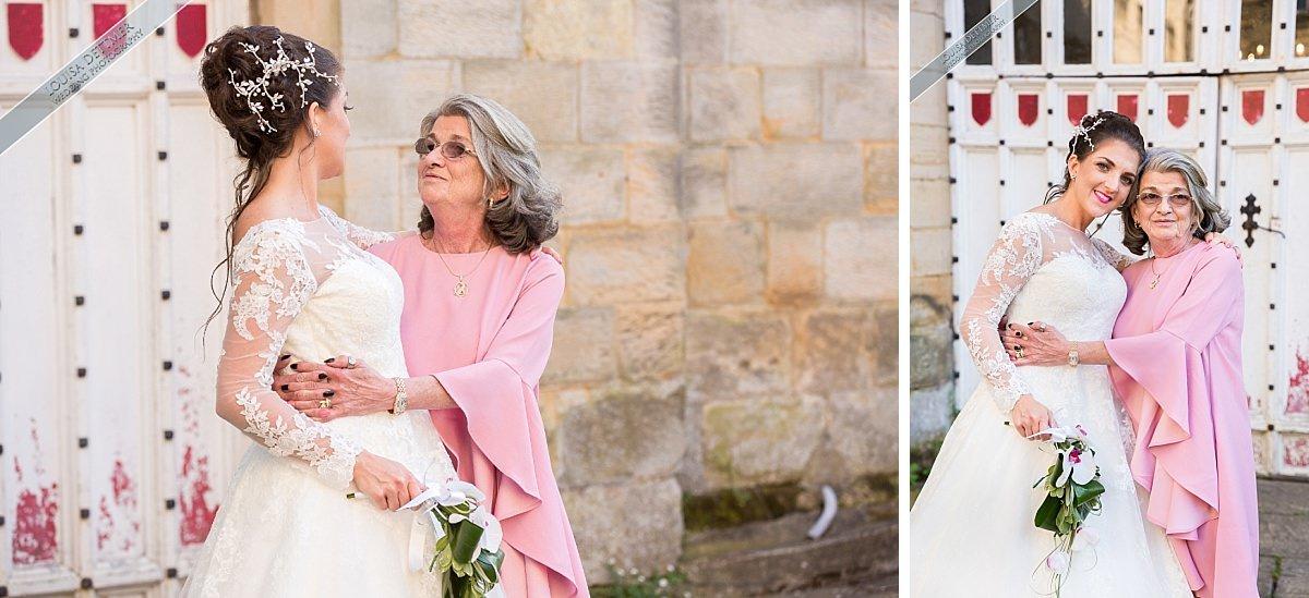 Chiddingstone Castle, Louisa Dettmer Wedding Photography