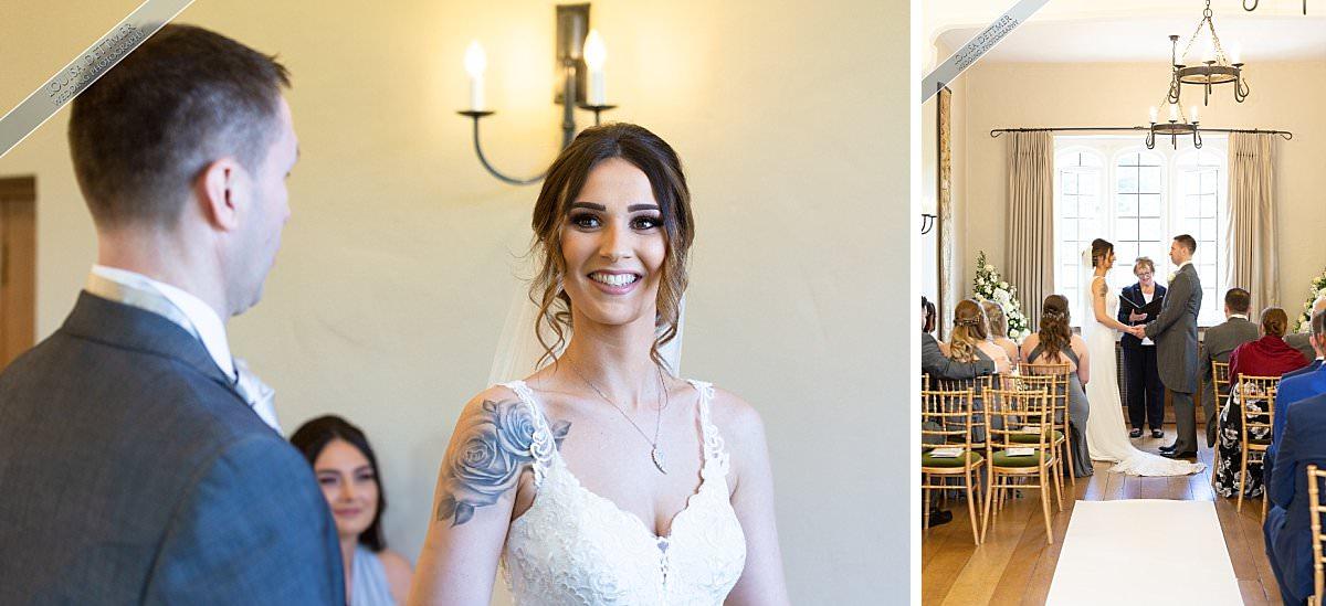 leeds castle louisa dettmer wedding photography